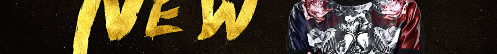 朵女郎-Freeman红客男裤💕 朵女郎-媒体传播 朵女郎-视频欣赏💕 朵女郎之花官网 朵女郎®FREEMAN红客男裤🔰hk001_03-1024x112