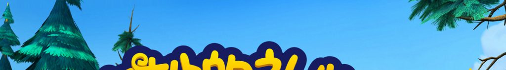 微商资讯 朵女郎-奇妙的礼物童裤 朵女郎-媒体传播 朵女郎之花官网 奇妙的礼物儿童内裤-来自大自然的礼物🎁20161130141716kpztel_01-1024x143