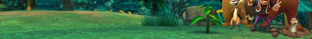 微商资讯 朵女郎-奇妙的礼物童裤 朵女郎-媒体传播 朵女郎之花官网 奇妙的礼物儿童内裤-来自大自然的礼物🎁20161130141716kpztel_04-1024x128