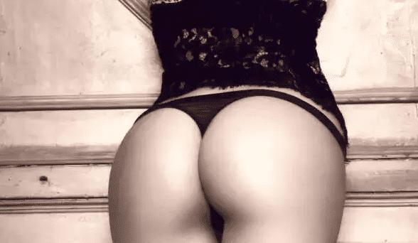 朵女郎-美丽健康与养生 朵女郎之花官网 看内裤!看病?20170109150124_68740