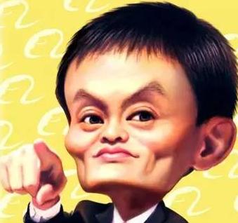 """励志美文💕 朵女郎之花官网 """"打工心态""""到底废了多少人…1499993671_799538"""