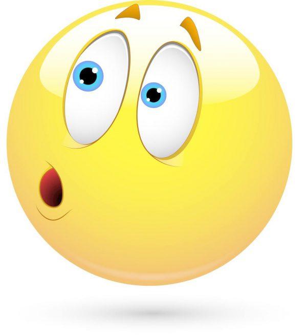 ②朵女郎基础知识 产品 基础培训课程 朵女郎-商学院💕 朵女郎-微商课堂 朵女郎-清清裤💕 课堂 B2-2-1 朵女郎清清裤产品知识tim3g-600x654