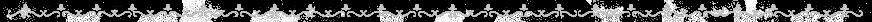 产品 朵女郎-佰草之谜💕 朵女郎之花官网 朵女郎佰草之谜 BLOOM FOREVER 鲜氧复活紧致原液beepress-image-2-4-2-37767-1511947961